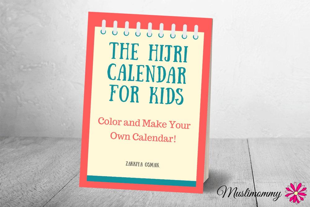 Hijri Coloring Book.jpg