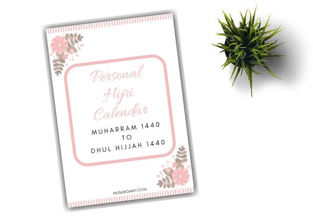 Hijri Calendar Offer.jpg