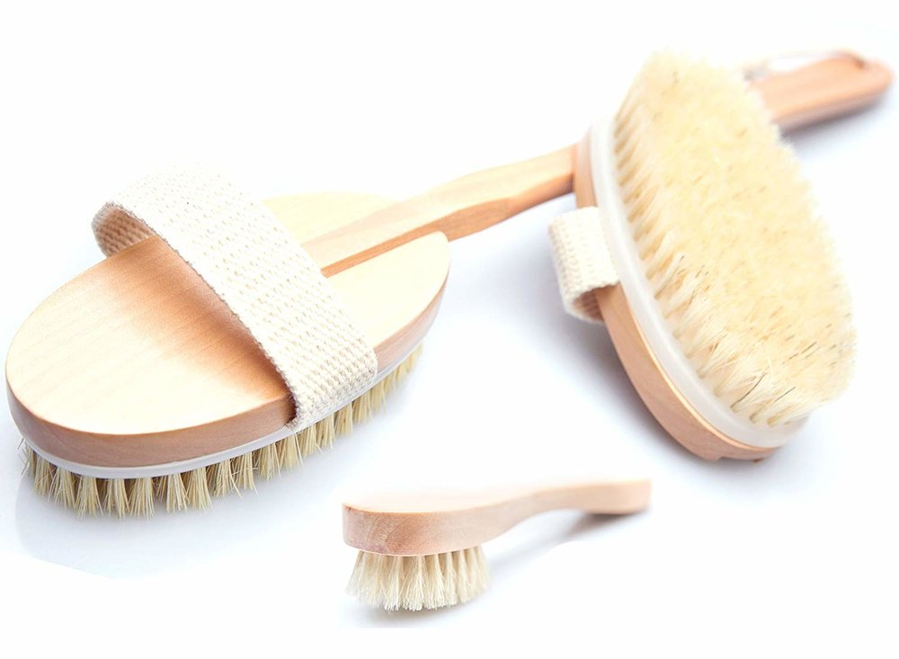 Dry Brush Set.jpg
