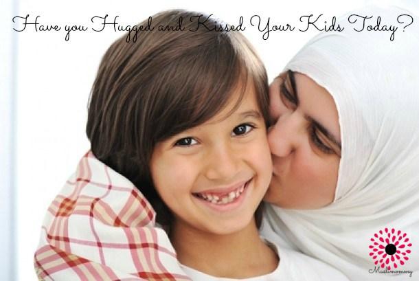 Hug-and-Kiss-Your-Kids.