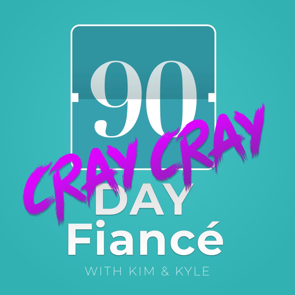90Day_Cray_logo 1400x1400.png