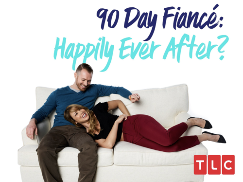 90 day fiance season 6 episode 9 backed into a corner