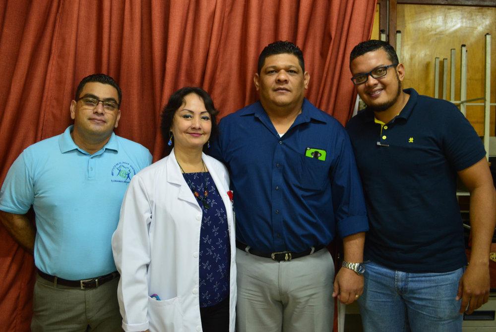 Nicaragua Barrio and Lab-94.jpg