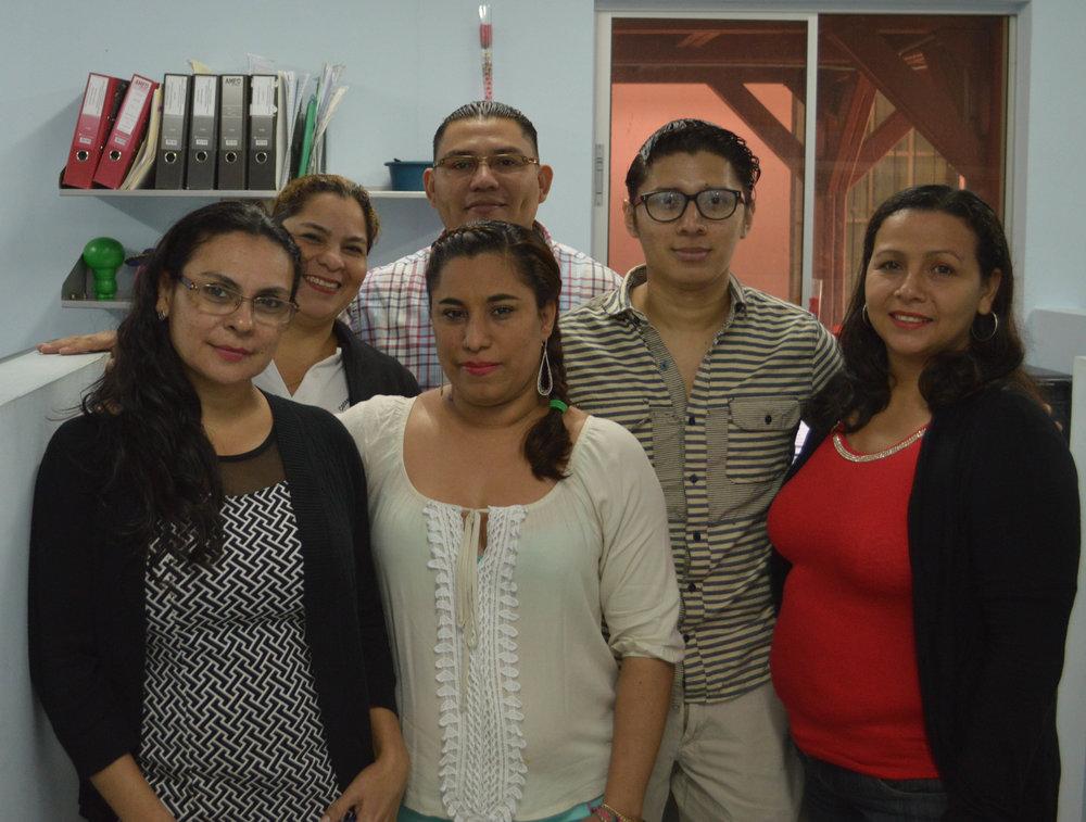 Nicaragua Barrio and Lab-51.jpg