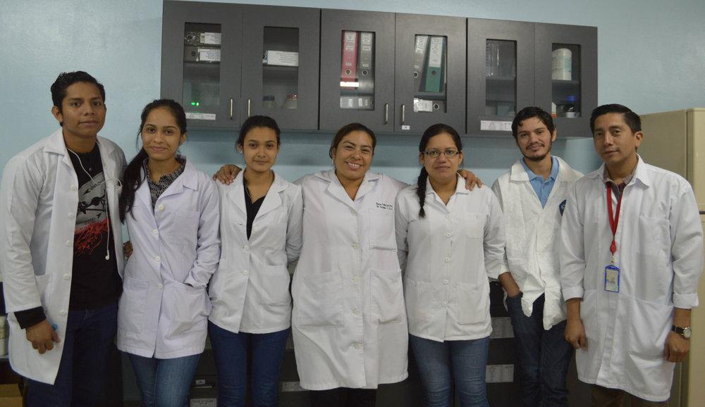 Nicaragua Barrio and Lab-52.jpg