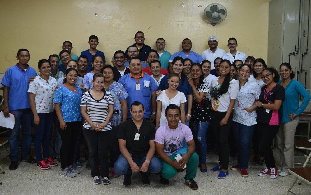 Nicaragua Barrio and Lab-89.jpg