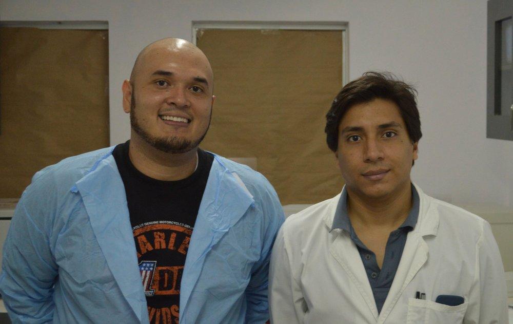 Nicaragua Barrio and Lab-55.jpg