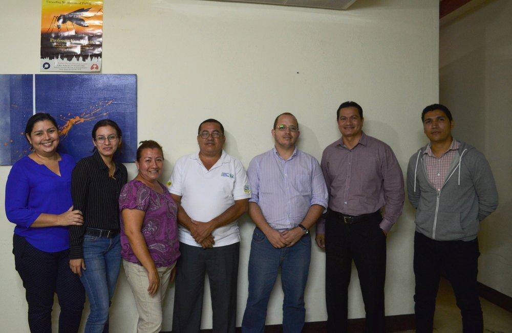 Nicaragua Barrio and Lab-77.jpg