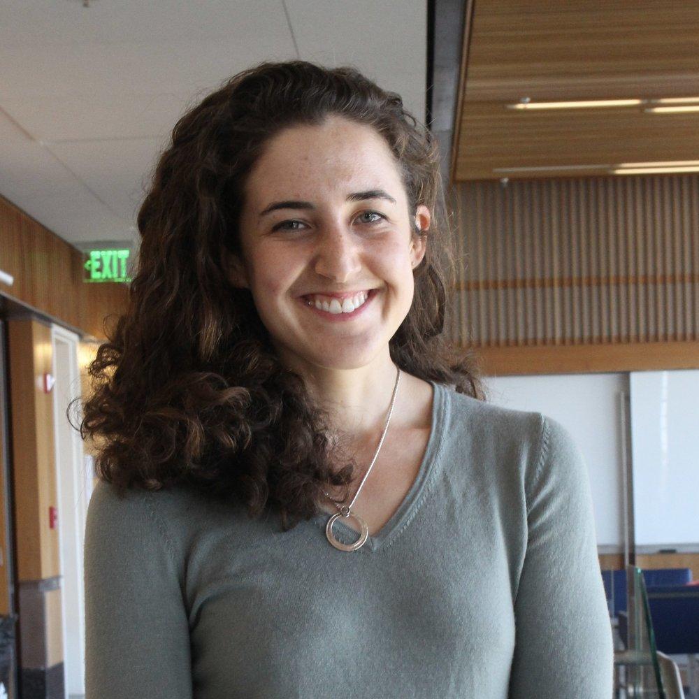Leah Katzelnick, PhD