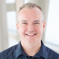 Robert Beatty, PhD