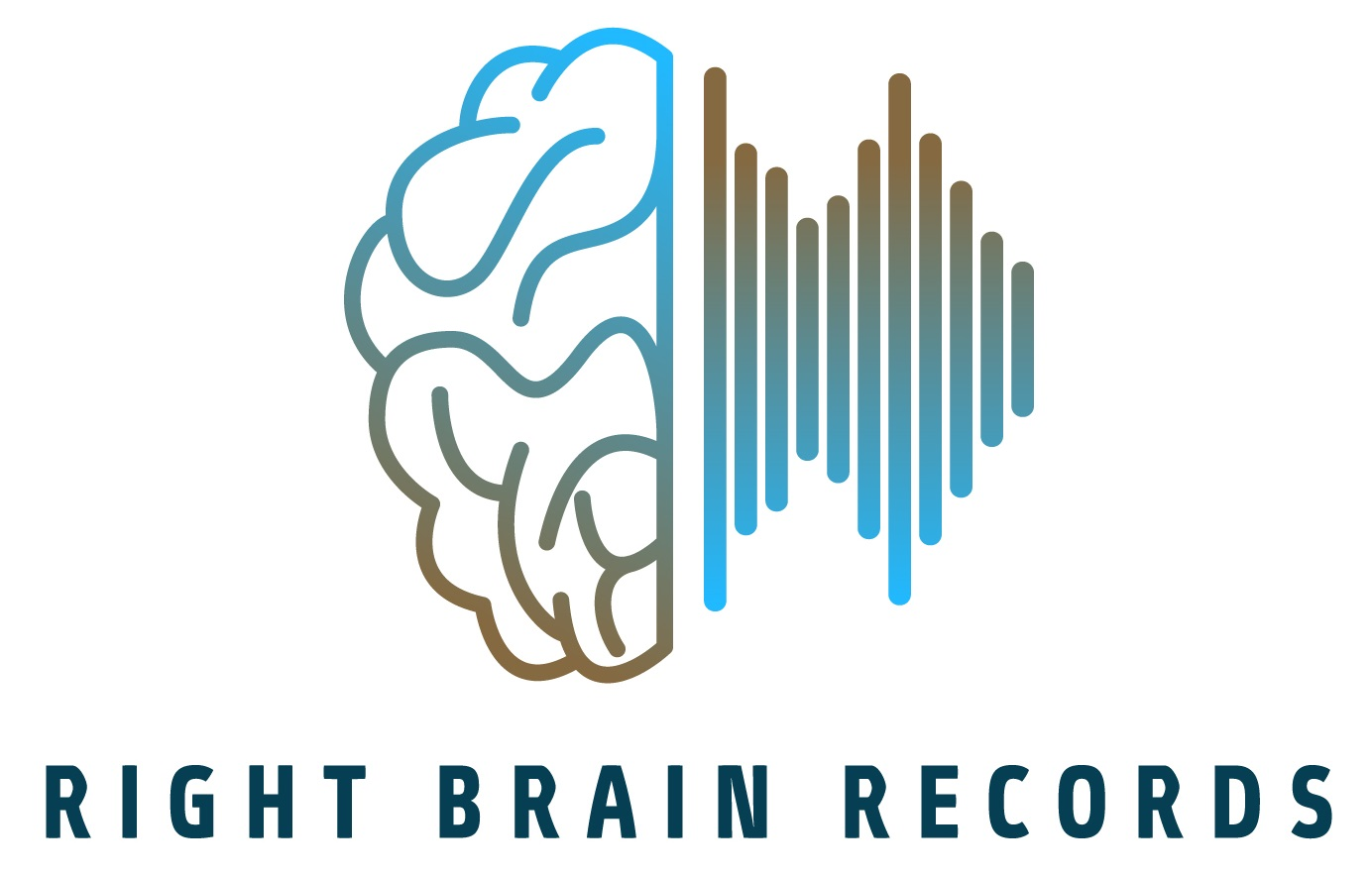 Right Brain Records
