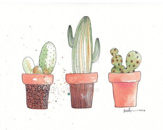 3 cacti.jpg