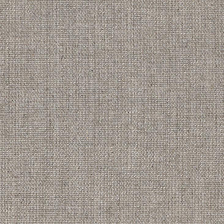 Pure Linen *