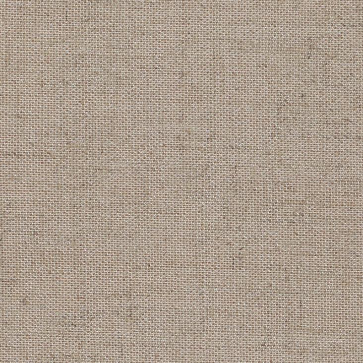 Natural Linen *