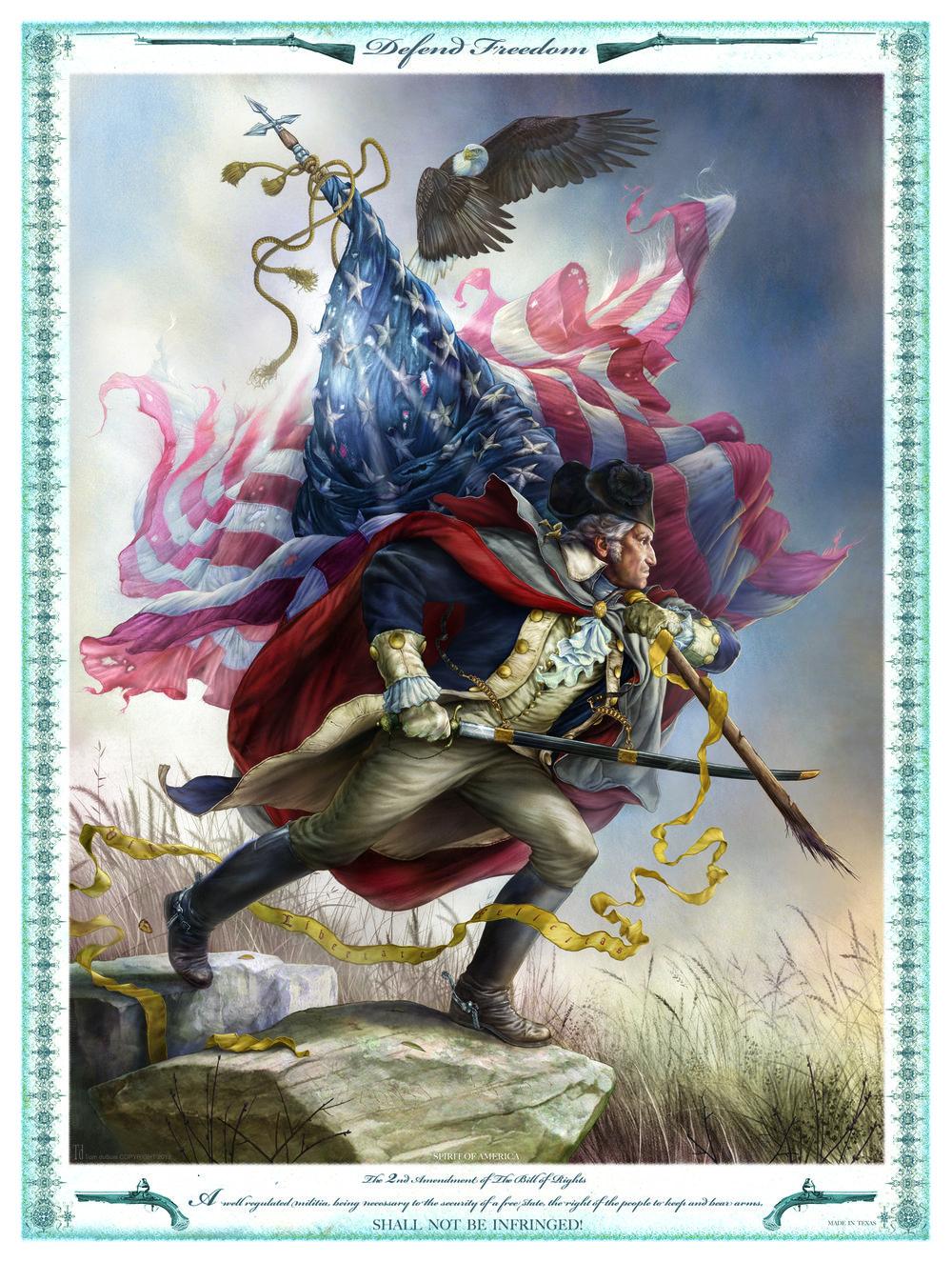 Spirit of America 21.5x28.5.jpg