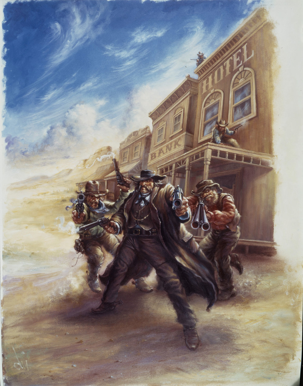 lethal enforcers 2 td.jpg
