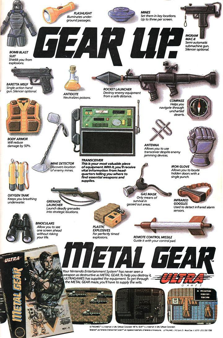Gear Up.jpg