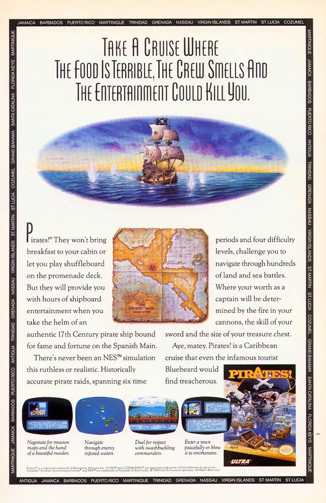 pirates ad.jpg