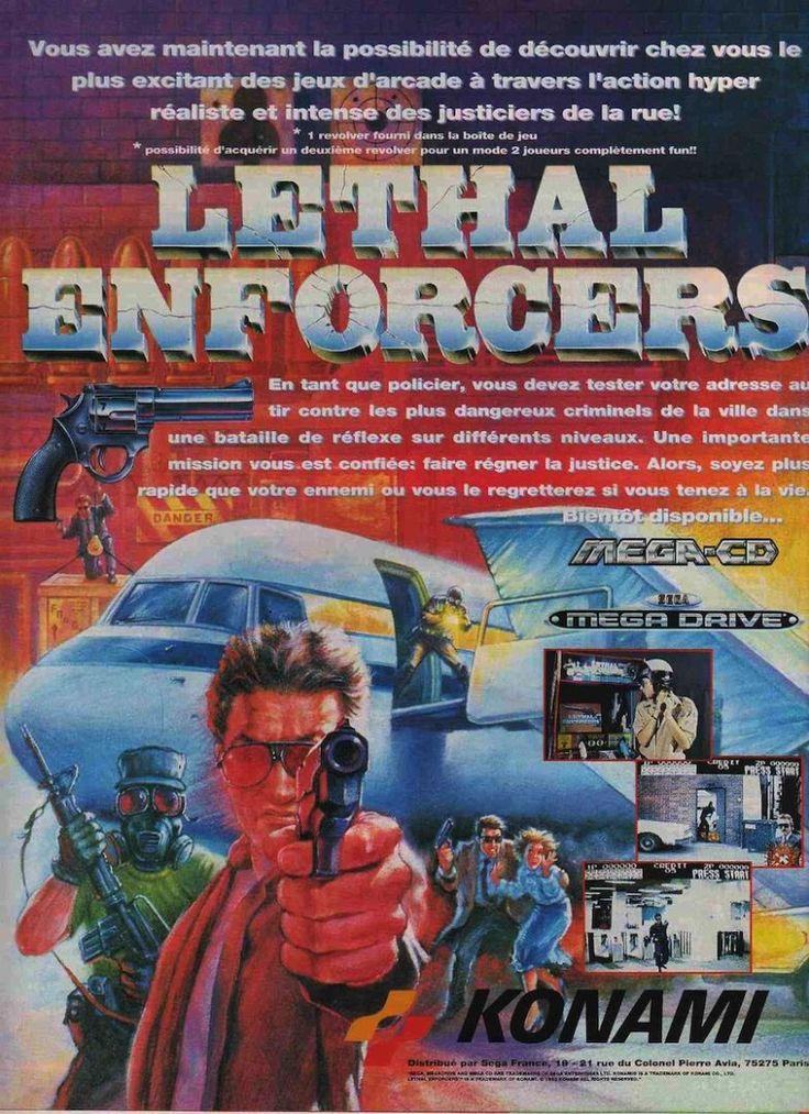 lethal enforcers ad.jpg