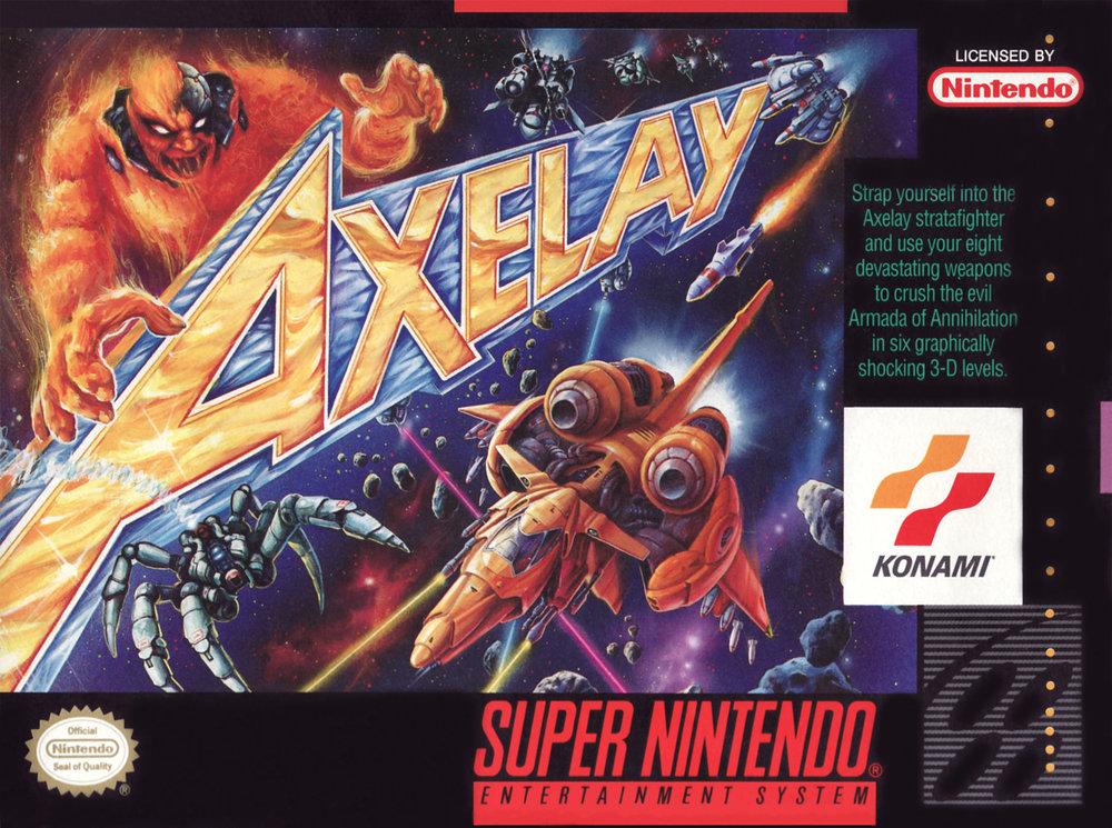 axelay.jpg