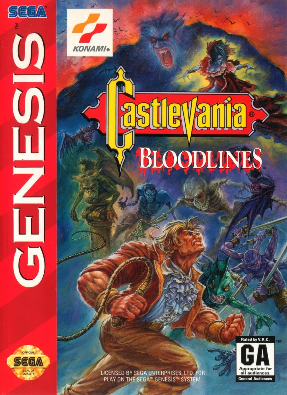bloodlines box.jpg