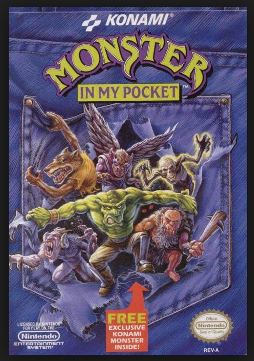 Monster in my Pocket copy.png