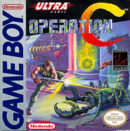 operation c box.png