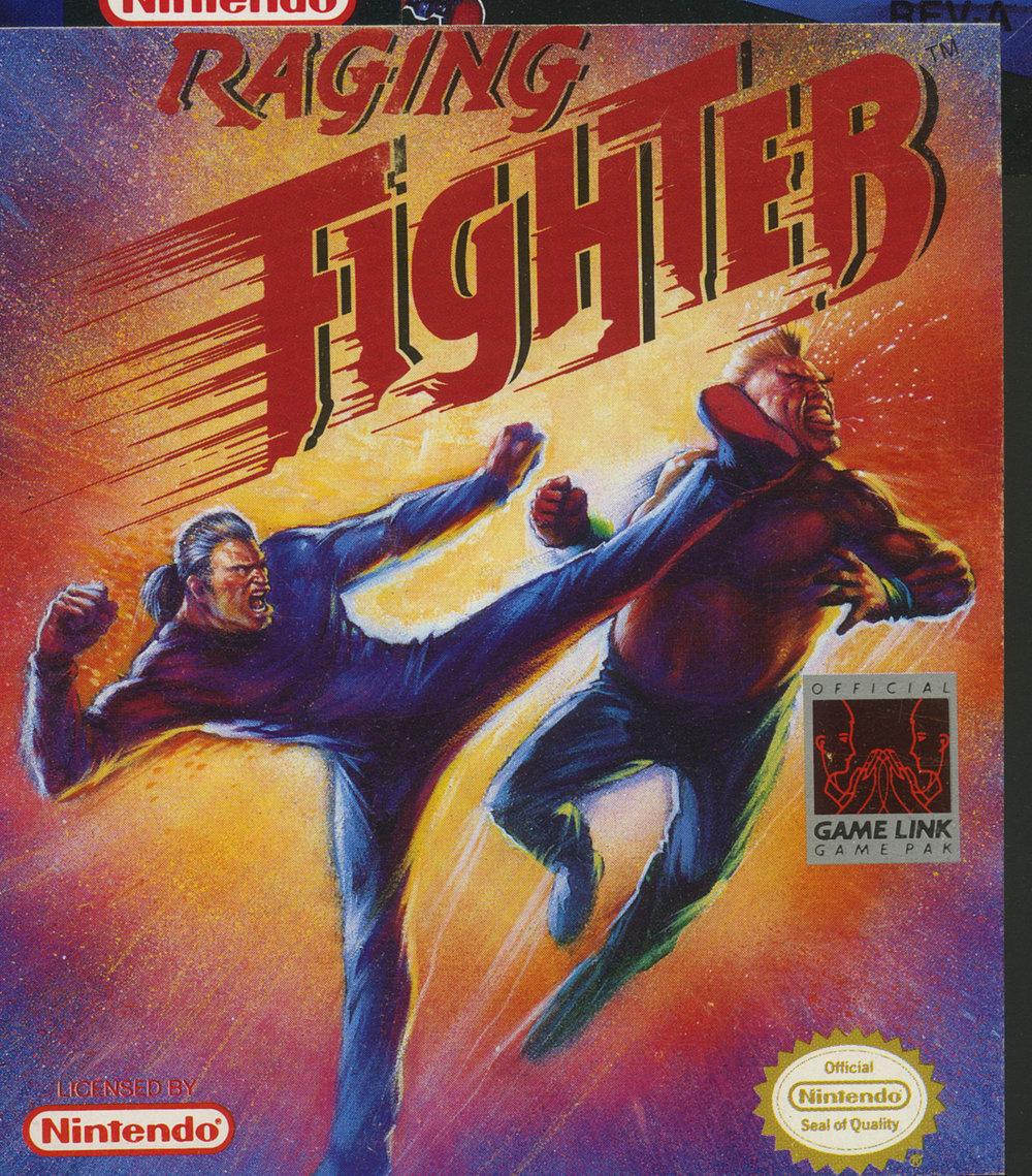 Raging Fighter copy.jpg