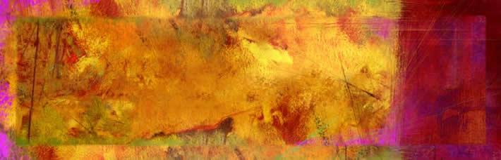 COLOR SPOT I orange red.jpg