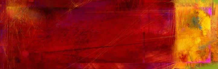 COLOR SPOT II red orange.jpg