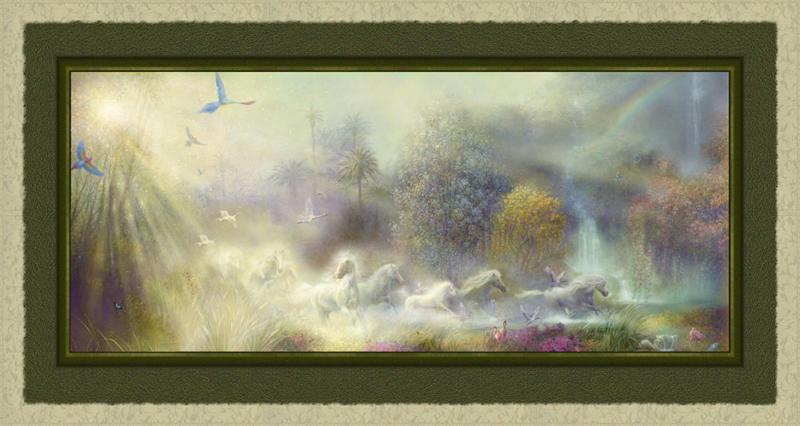 1 GOD'S BREATH_A time in Eden set 16x30L.E.195.jpg