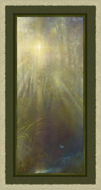 SONDANCE - A Time in Eden