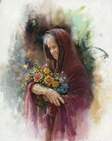 Godmother-Tom-duBois.jpg