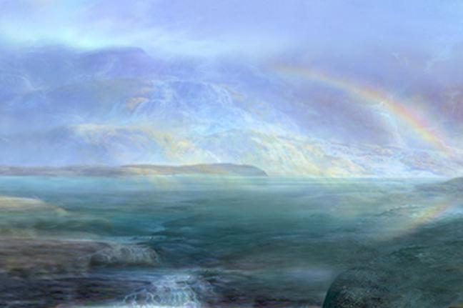 Land & Sea .jpg
