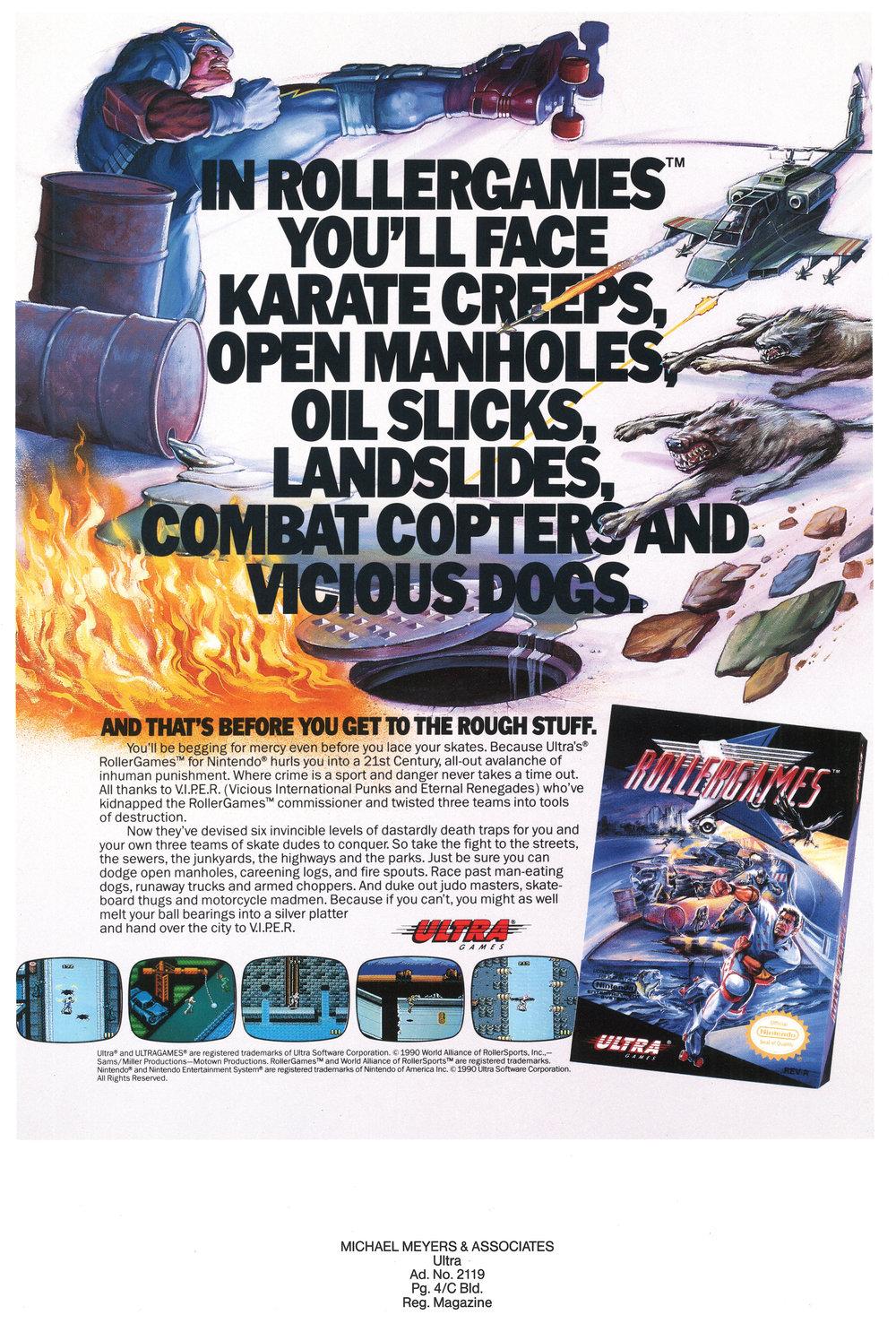 rollergames ad SMALL.jpg