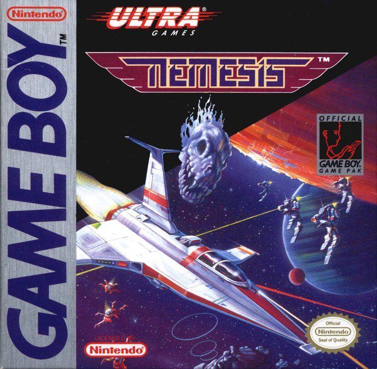nemesis-game-boy.jpg
