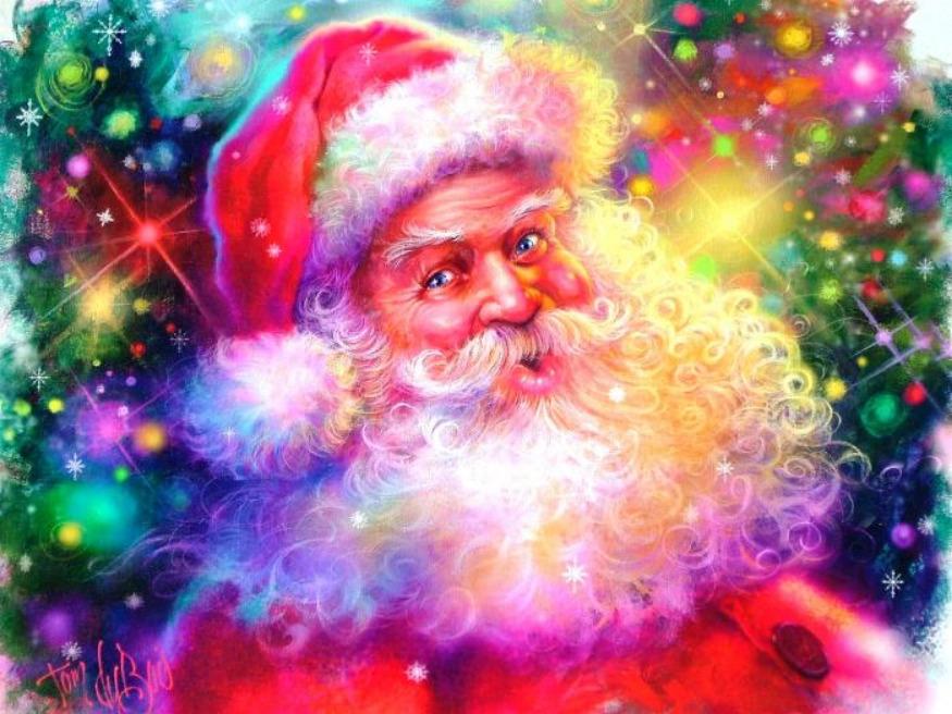 Screenshot_2018-09-11 Tom duBois Santa - The Art at Hidden Falls.jpg