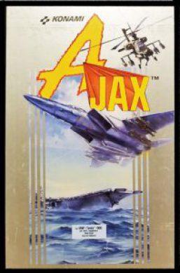 AJAX-198x300.jpg