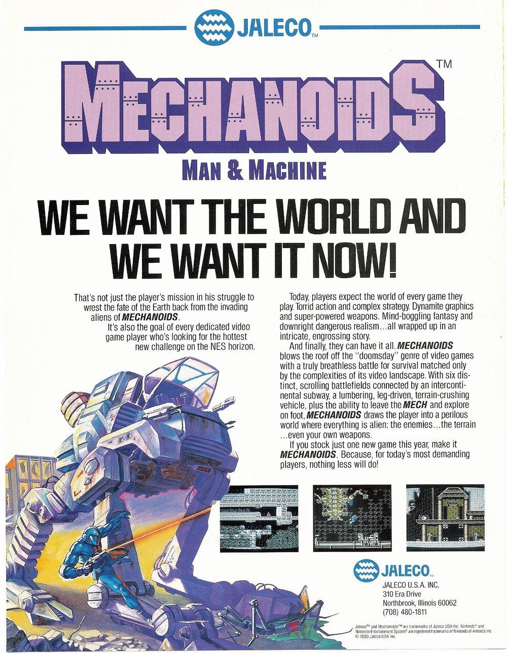 metalmech ad.jpg