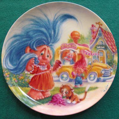 Wednesday's Troll plate.jpg