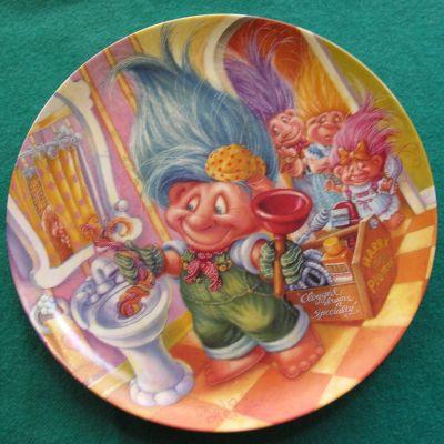 Saturday's Troll plate.jpg