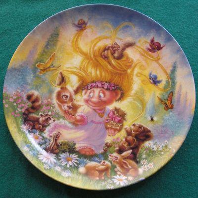 Sunday's Troll plate.jpg