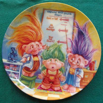 Thursday's Troll plate.jpg