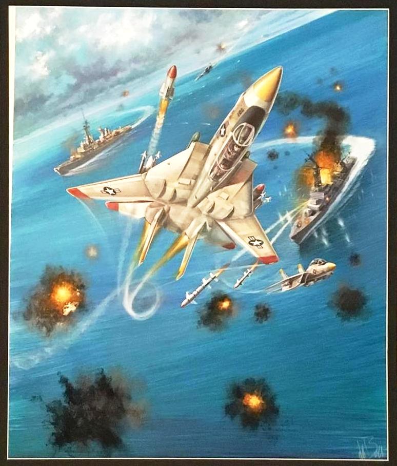 top gun painting.jpg