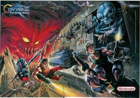 contra3poster.jpg