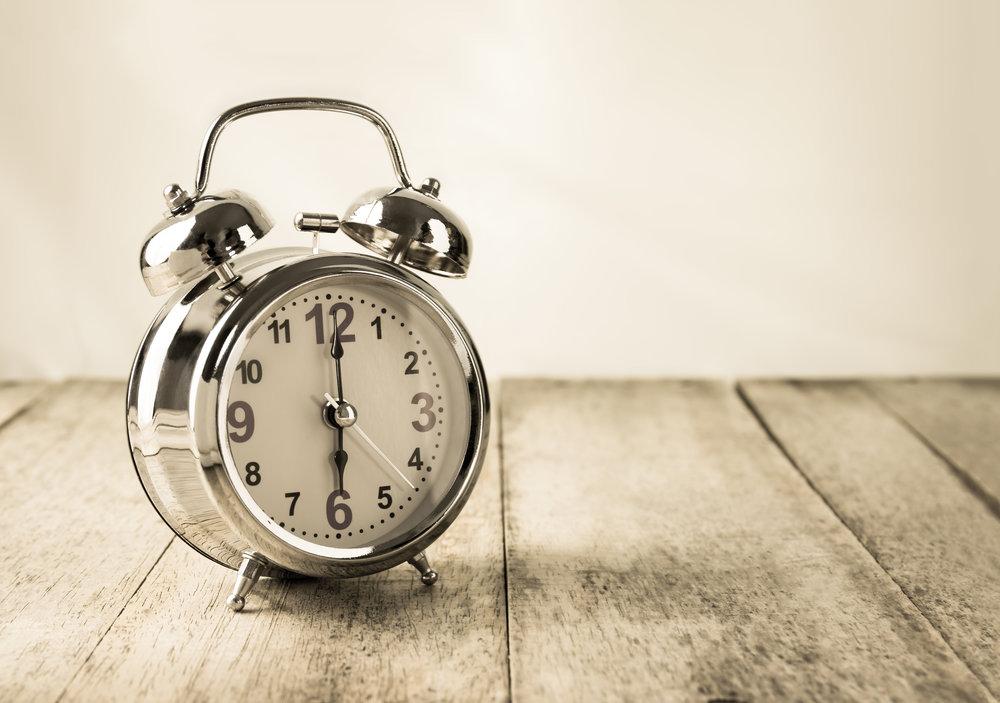 Clockcancellationimageweb.jpg