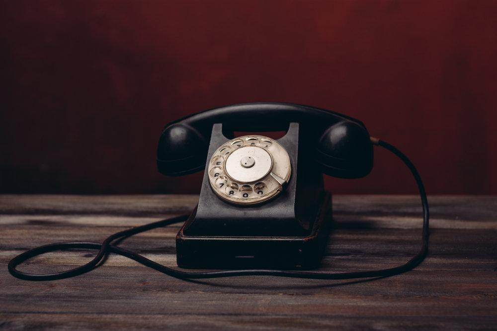 telephone contactweb.jpg