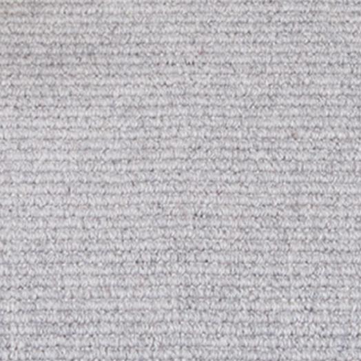 Prestige Carpets -