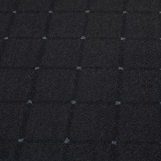 Quadrato Noir