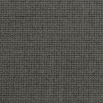 Seljuks 90701
